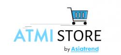 atmi_store_logo-removebg-preview